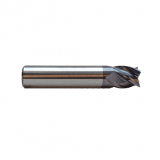 Фреза концевая, M.A.FORD, D18.0 мм