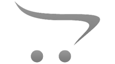 Фреза концевая, D10.0 мм, Z4, DUECI