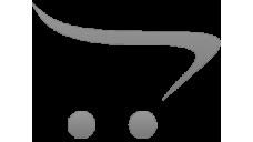 Фреза шпоночная KLENK, D17.6 мм